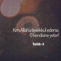 Allah Islam, Islam Muslim, Religious Quotes, Islamic Quotes, Best Quotes, Life Quotes, Religion, Good Sentences, Islamic Wallpaper