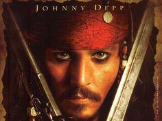 johnny depp   Johnny Depp Posters Buy a Poster