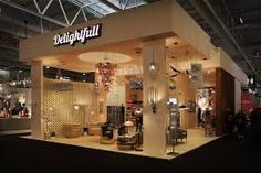 Keep up with the best design events! | www.essentialhome.eu/blog | #midcentury #decortrends #tradeshow