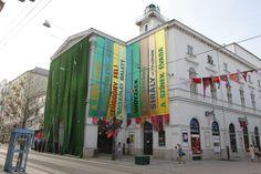 Miskolci Nemzeti Színház National Theatre, Budapest, Fair Grounds, Fun, Travel, Fin Fun, Voyage, Trips, Traveling