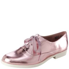 margo oxford by christian siriano for payless