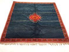 72 Best Home Textiles And Components Images Carpet Cottage