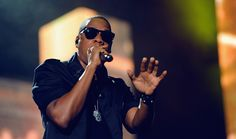 Jay-Z Is Coming To Chicago! « Chicago's B96 – 96.3 FM