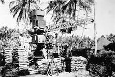 Image result for 1st marine division guadalcanal