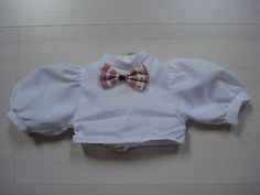 Puppenbluse-huebsche-Bluse-f-Puppen-od-Teddys