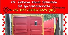 http://jualcontainerdisurabaya.blogspot.co.id/2017/03/container-office-balikpapan.html