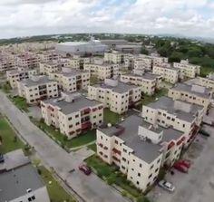 Apartamentos Constructora Bisonó  ¡Este apartamento puede ser tuyo! Continua realizando transacciones para que acumules boletos y puedas resultar ganador en nuestro concurso tPago tPremia.