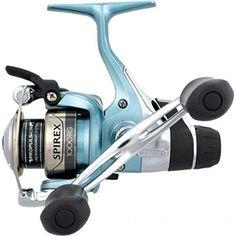 Penn Reels - Choosing The Right Bass Fishing Equipment Best Fishing, Fishing Tips, Fly Fishing, Penn Reels, Boat Battery, Shimano Reels, Salmon Fishing, Spinning Reels, Rod And Reel