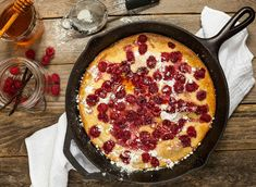 Seattle based photographer, Amy Johnson, specializes in food, interior and still life photography. Available for travel and cookbooks. Brunch Recipes, Gourmet Recipes, Appetizer Recipes, Sweet Recipes, Breakfast Recipes, Breakfast On The Go, Breakfast Items, Sweet Breakfast, Dutch Baby Pancake