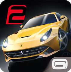 How to Download GT Racing 2 PC Game for Free?