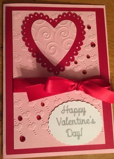 17 Best Cricut Explore Cards Images Cricut Explore Valentine
