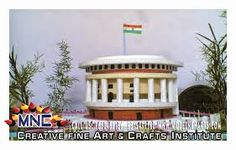 HOME TUITION, HOME CLASSES, HOME TUTOR FOR KIDS AND ADULTS ART & CRAFTS DRAWING PAINTING ALL SUBJECTS.  9650462136, 9312499180 WWW.MODELNCHARTS.COM Image result for art class for kids in west delhi Art Crafts, Arts And Crafts, Home Tutors, Drawings, Creative, Kids, Painting, Image, Craft