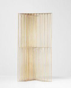 Michele Reginaldi, Constructions for Architecture, 1980's