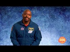 Kids have unlocked the tenth reading milestone of the Scholastic Summer Reading Challenge! Watch as NASA Astronaut Leland Melvin shares fun facts about Corona Borealis and how to locate it in the night sky. www.scholastic.com/summer.