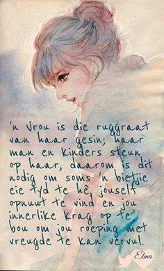 Prayer Verses, Scripture Verses, Bible, Afrikaanse Quotes, Strength Of A Woman, Women Of Faith, Marriage Relationship, Confident Woman, Cute Quotes