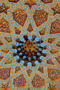 Uzbekistan, marvallous buildings, extraordinary view and friendly nation