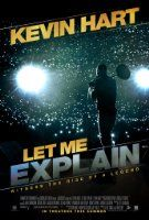 Kevin Hart: Let Me Explain (2013) | http://iwatchmovies.ch