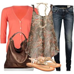 """""""love it"""" by sandreamarie on Polyvore"""