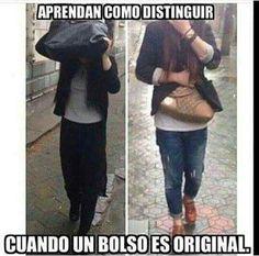 30 Ideas Memes Mexicanos Mamones De Gorditos For 2019 Funny Photos, Funny Images, Sarcastic Jokes, Pinterest Memes, Spanish Humor, Frases Humor, Humor Grafico, Best Memes, Haha