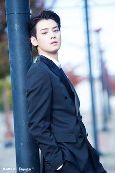 Korean Men, Asian Men, Asian Actors, Korean Actors, Korean Celebrities, Kpop, Park Jin Woo, Jaewon One, Kdrama