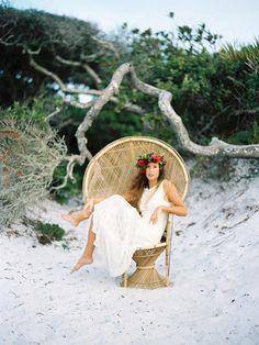Featured on Magnolia Rouge : Lauren Kinsey Photography : Shelby Peaden Events : Zimmerman : Lovegood Wedding & Event Rentals : Silk & Willow : Lanna Bloodworth, Makeup Hair Artist
