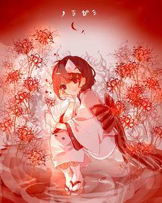 Có ảnh Yato x Hiyori, Yato x Yukine luôn nha! Nora Noragami, Yato X Hiyori, Noragami Anime, Anime Naruto, Art Anime, Chica Anime Manga, Manga Girl, Anime Art Girl, Anime Girls