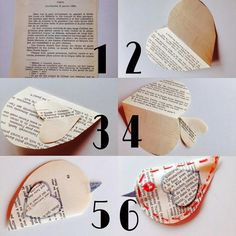 Oreo, Recycling For Kids, Paper Cutting, Sunglasses Case, Paper Crafts, Activities, Students, Birds, Google