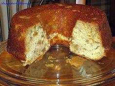 Margarita Pie, Sauce, Baked Goods, Caramel, French Toast, Deserts, Cooking Recipes, Baking, Breakfast