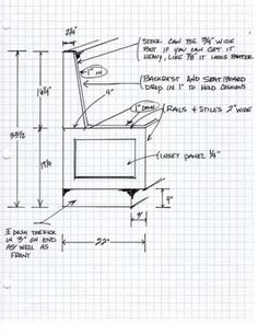 Dimensions for banquet seating. i like this design, not sure of the height dimensions, we want the top to fall immediately under the window sill; the sill should integrate with the bench custom booth dimensions - Kitchens Forum - GardenWeb Résultats de r Corner Banquette, Banquette Seating In Kitchen, Kitchen Benches, Dining Nook, Banquette Bench, Restaurant Banquette, Booth Seating In Kitchen, Corner Nook, Dining Chairs