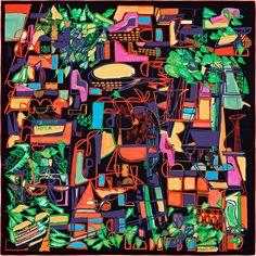 Modernisme tropical