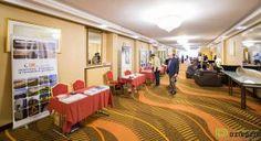Konferencja Warszawa Hotel Boss