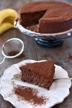 Heart healthy dinner recipes for two party invitations recipes Healthy Cake, Healthy Sweets, Healthy Eating, Healthy Recipes, Baking Recipes, Cake Recipes, Healthy Food Quotes, Rolled Sugar Cookies, Polish Recipes
