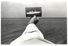 Kenneth Josephson - New York State - 1970