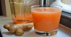 Pite tento nápoj a sledujte, ako celulitída mizne priamo pred očami