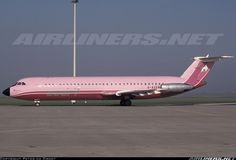 British Airline, Airline Logo, Air Photo, Cargo Airlines, Civil Aviation, Commercial Aircraft, Diesel Locomotive, Aircraft Pictures, Military Aircraft