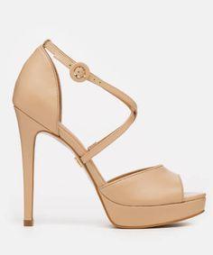 Kazar   Wygodne sandały damskie. Modny look i komfort. - Strona 3 Shoes, Fashion, Zapatos, Moda, Shoes Outlet, La Mode, Shoe, Fasion, Footwear