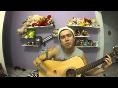 5 MINUTOS ♪ - YouTube