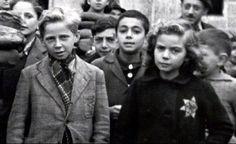 Lettre de Clara Garnek à son oncle : « Celles qui ont un peu de courage, elles le perdent petit à petit. »