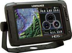 http://mapinfo.org/lowrance-hds-9-gen2-touch-insight-p-10424.html