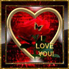 Amor Mio •ღೋεїз: LLeva a tu muro este corazon y frases de amor