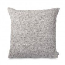 Dolce Linen Cushion with Insert