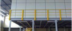 A realização de uma construção civil exige a escolha de diversos itens como aqueles relacionados com porta de aço preço, a qual pode ser colocada tanto em partes externas como no interior da construção ou reforma que está sendo realizada.