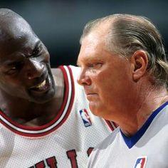 SI's 100 Best Michael Jordan Photos