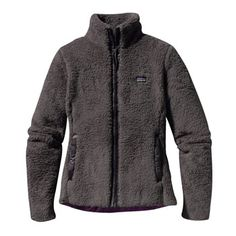Patagonia Los Lobos Jacket for Women