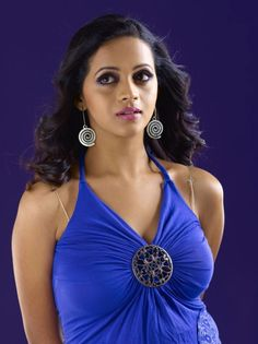 Bhavana Photo Gallery Malayalam Movie Actress Bhavana, Malayalam Movie Actor Bhavana, Malayalam Movie Photo Gallery ,Malayalam Film Photo gallery, Bhavana In Blue Sleeveless miniskirt, actress BHAVANA in red dress, Bhavana, Malayalam Actress, gallery, stills, images, pictures, download, Malayalam trailers, Malayalam videos, Malayalam mp3, Malayalam actress,Malayalam actors, Malayalam movies reviews,Bhavana movie reviews,Bhavana movie previews,Malayalam songs, Malayalam music, Bhavana top 10…