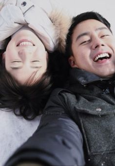 Just finished watching That Winter, The Wind Blows, and I just love love loooove it! #classicknovela #itsbeensolong #marathon