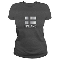 Wavy Finland National Flag T-Shirt - Finnish Pride  #gift #ideas #Popular #Everything #Videos #Shop #Animals #pets #Architecture #Art #Cars #motorcycles #Celebrities #DIY #crafts #Design #Education #Entertainment #Food #drink #Gardening #Geek #Hair #beauty #Health #fitness #History #Holidays #events #Home decor #Humor #Illustrations #posters #Kids #parenting #Men #Outdoors #Photography #Products #Quotes #Science #nature #Sports #Tattoos #Technology #Travel #Weddings #Women