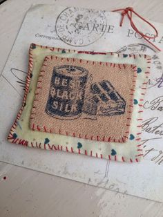 Image result for jessie chorley rubber stamps