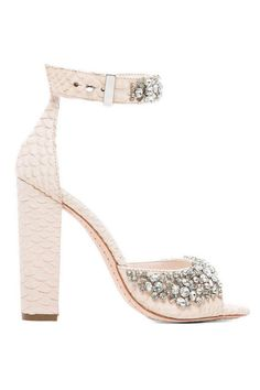 Shop Embellished Accessories - The 21 Most Embellished Accessories for Fall - Elle