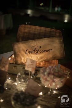 Love, paper & co.   Wedding Design Bologna